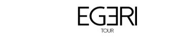 Egeri Tour 2018