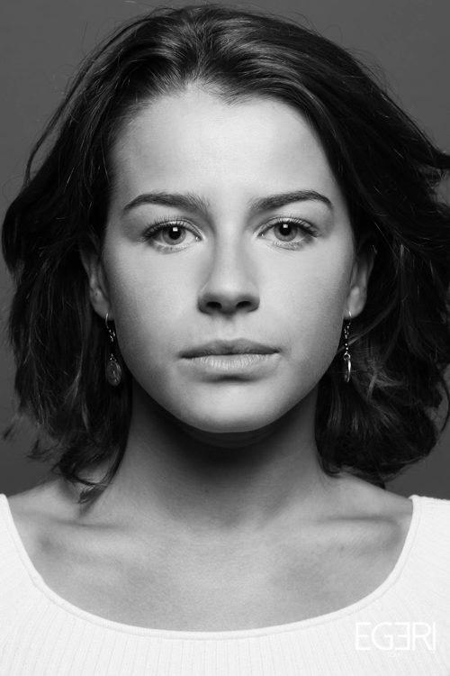 Anne-Claire SO.