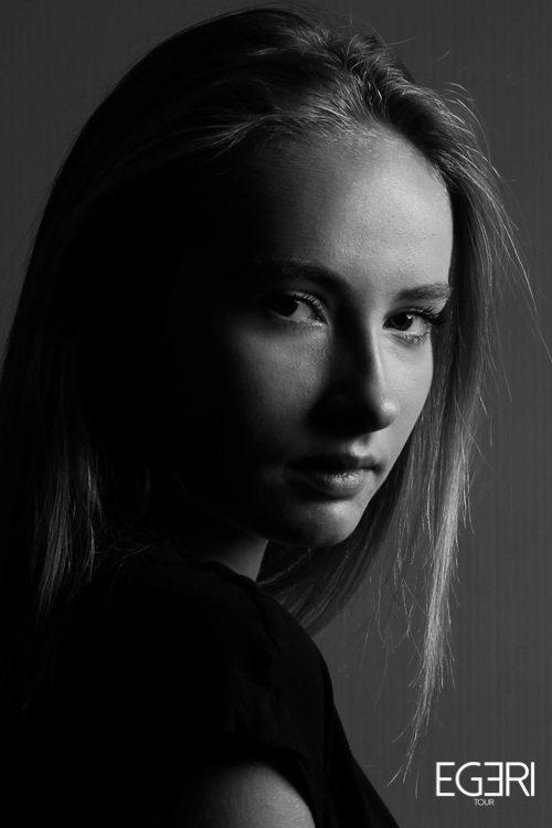 Juliette MO.