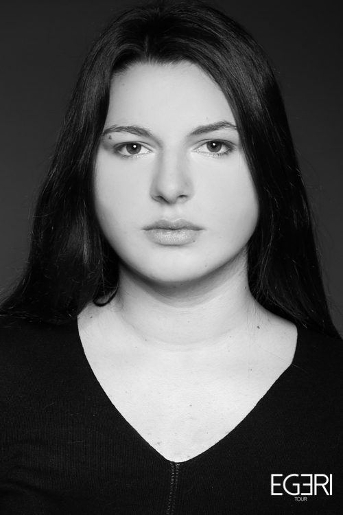 Alexandra PE.