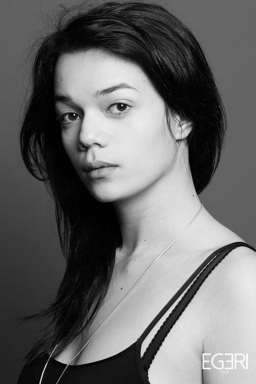 Alexandra AM.