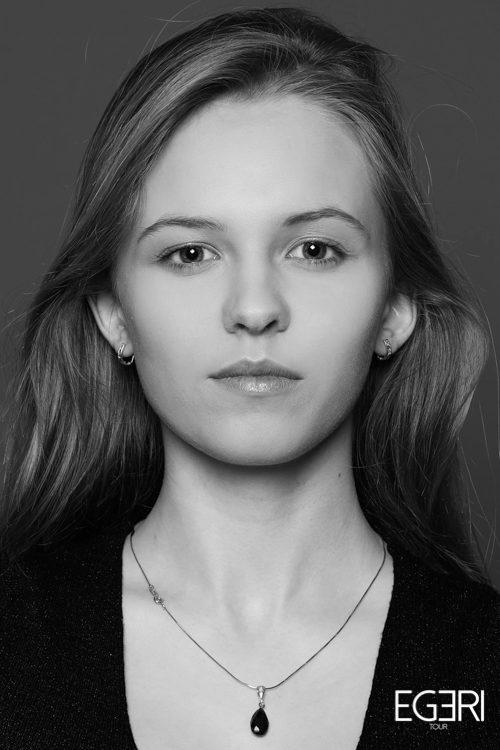 Emilie ZI.