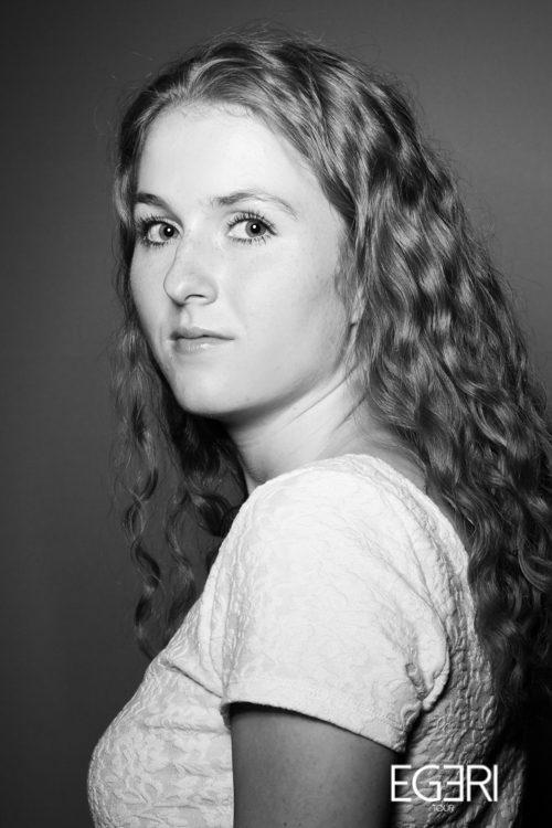 Hannah ME.