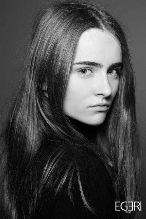 Manon CA.