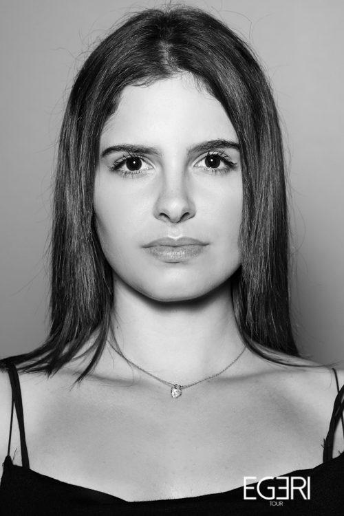 Vanessa CI.