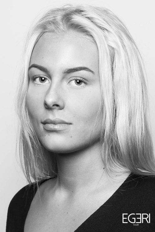 Alexandra VE.