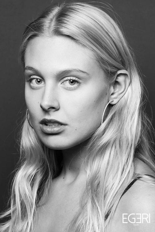 Ebba RY.
