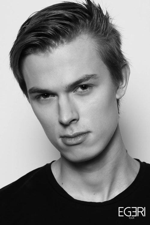 Emil WA.
