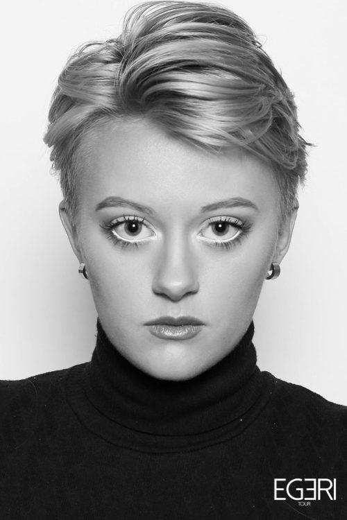 Hannah RA.