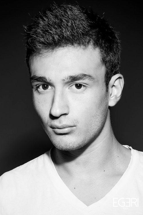 Kylian RI.