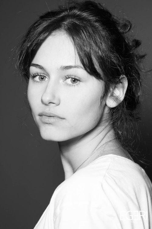 Céline MA.