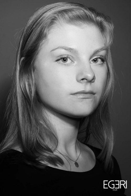 Freyja PE.