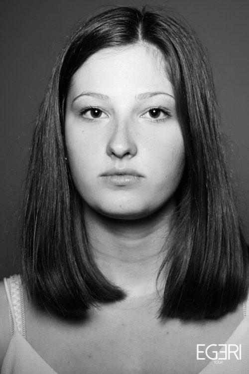 Juliette DU.