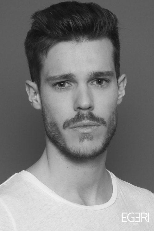 Mathias ME.