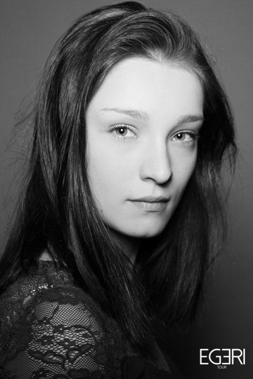 Mathilde BO.