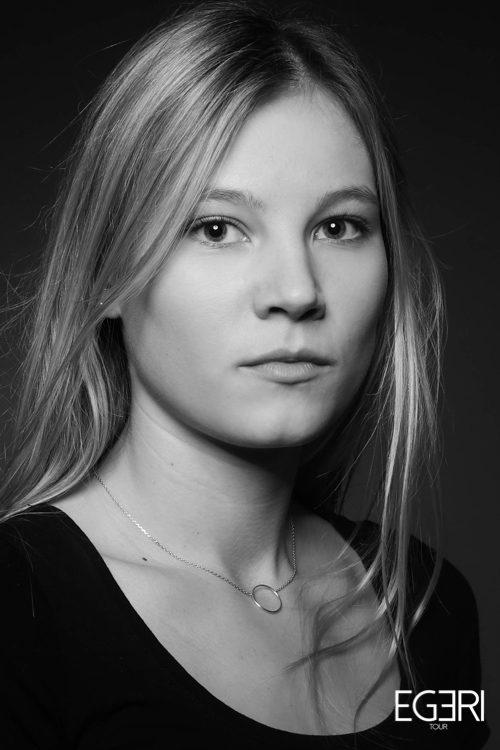 Mathilde GH.