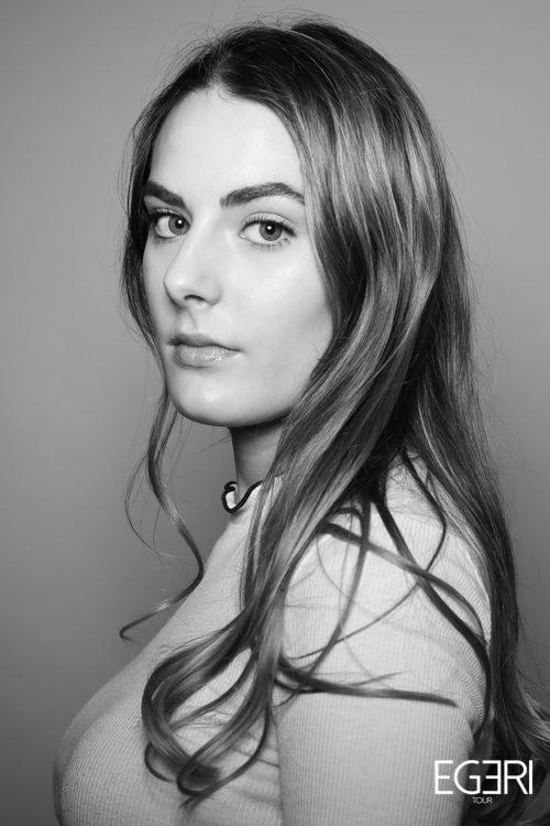 Manon GA.