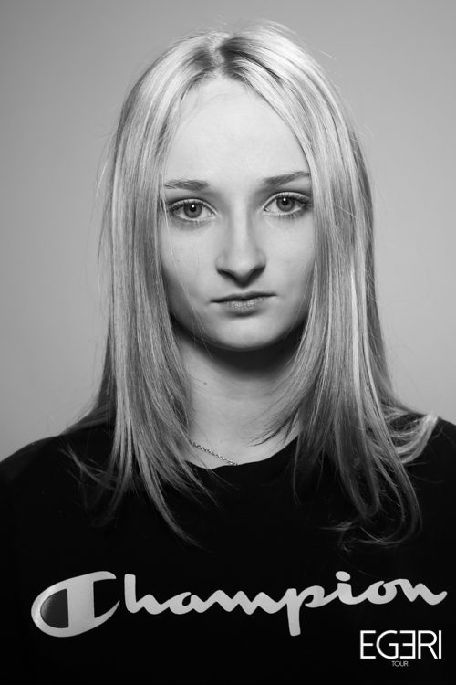 Manon KE.