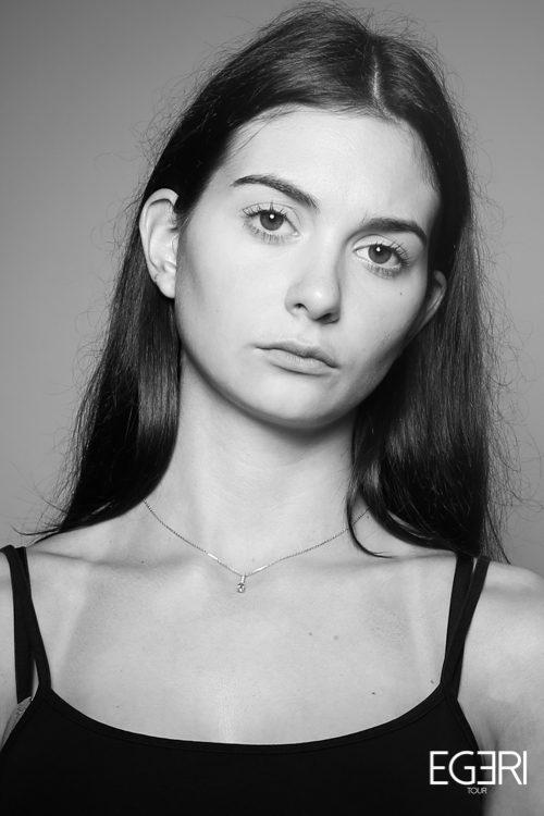 Pauline GR.