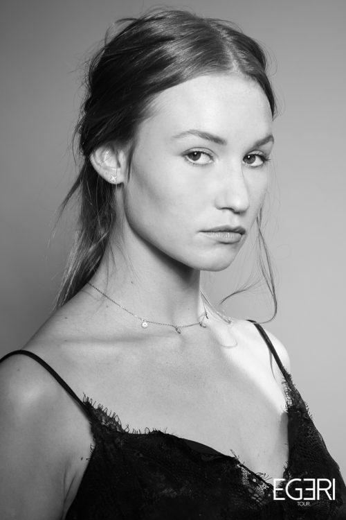 Rebecca BL.