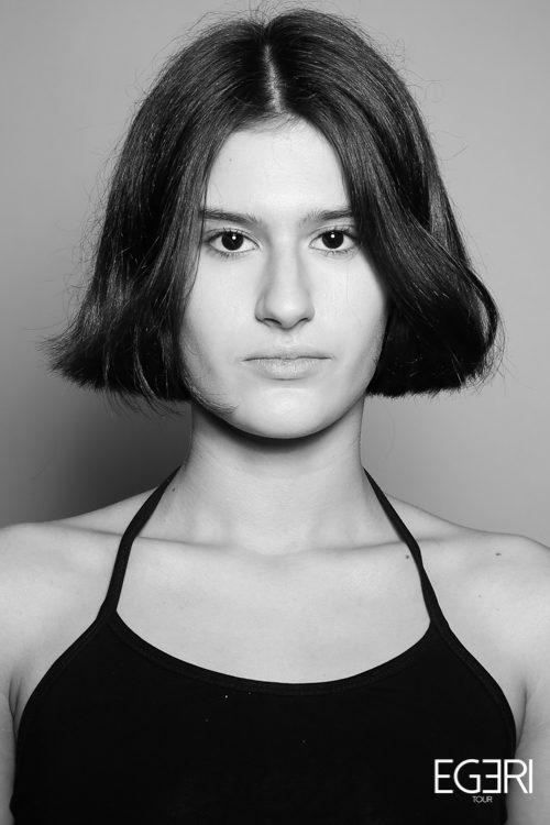 Sacha-anna GA.
