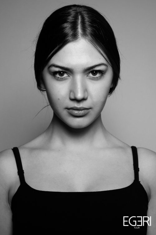 Sofia KH.