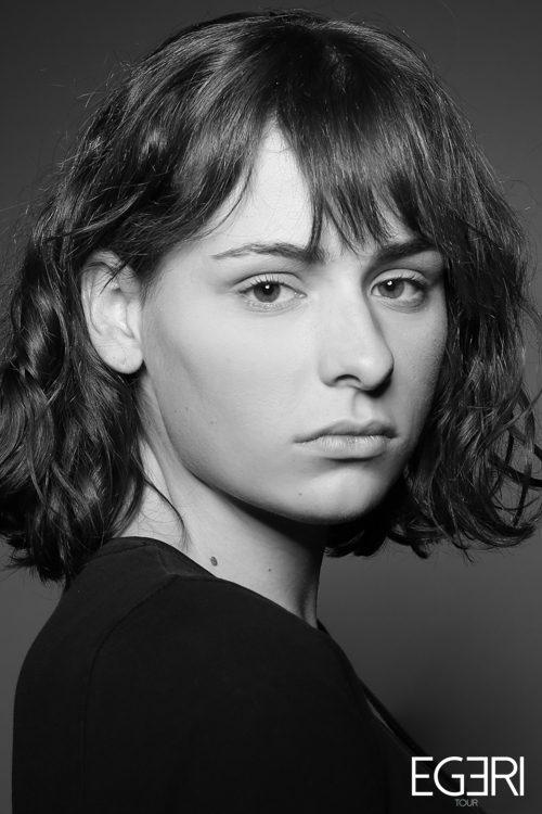 Amélie DA.