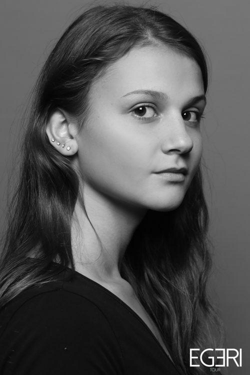 Angelika KO.