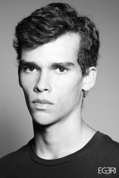 Antoine TH.