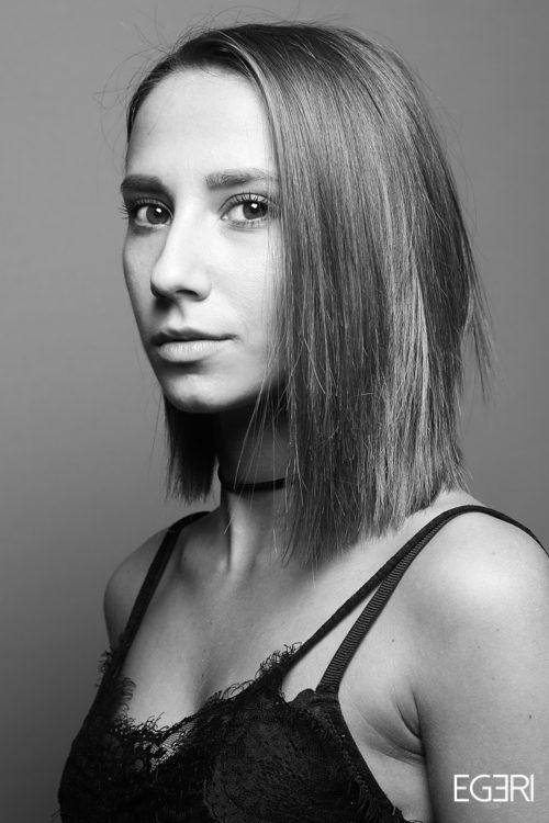 Jennifer ME.