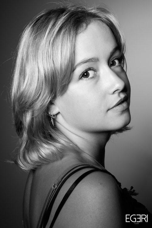 Juliette PE.