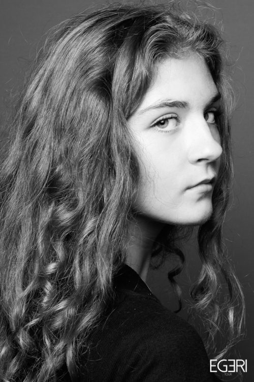 Juliette SU.
