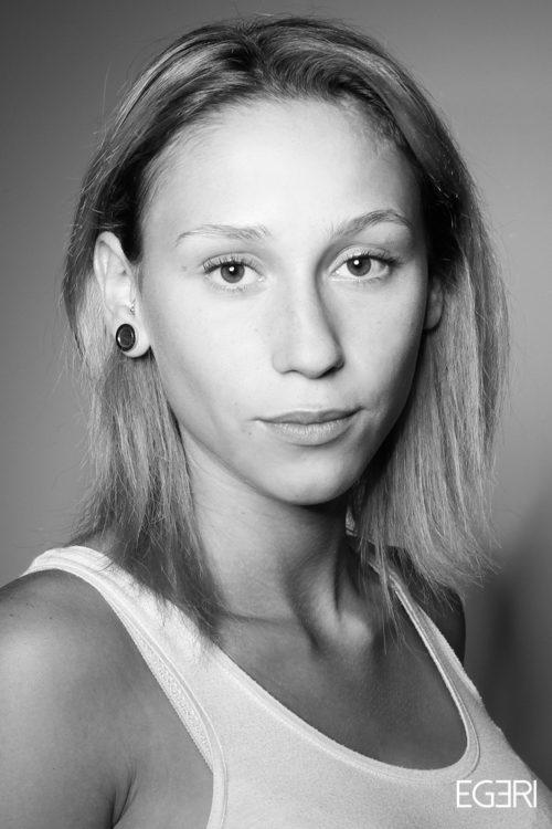 Laura EV.