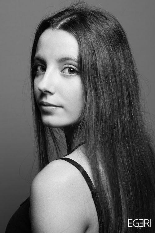 Manon DA.