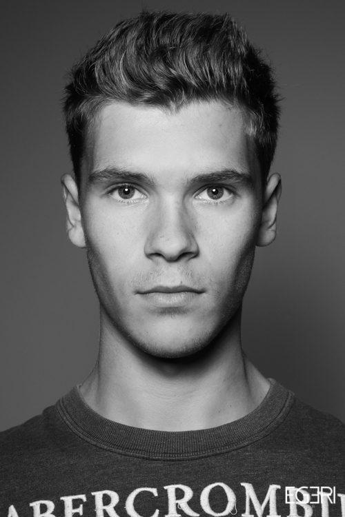 Mathieu HA.