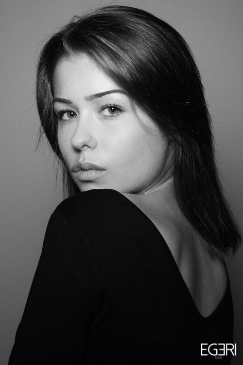 Mathilde KO.