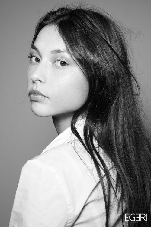 Mathilde LA.