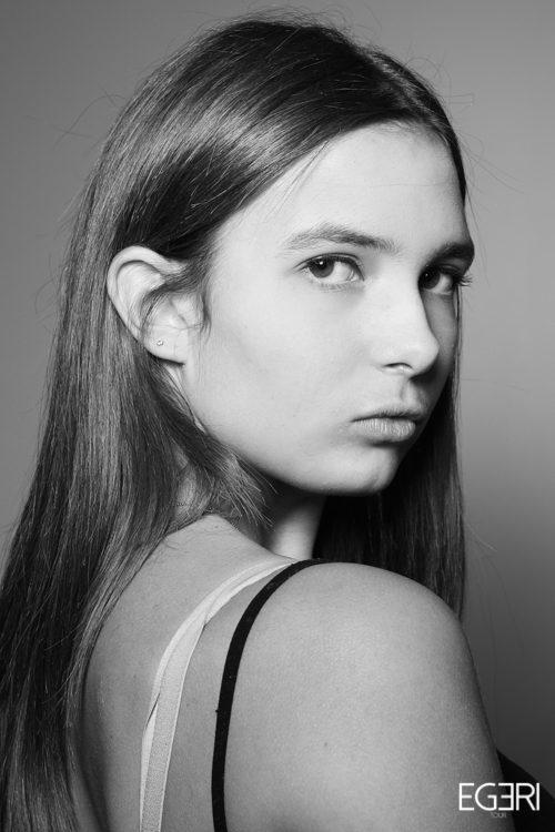 Méline CH.