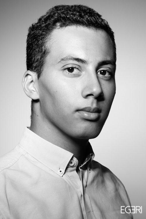 Romain MO.