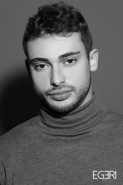 Adrian VI.