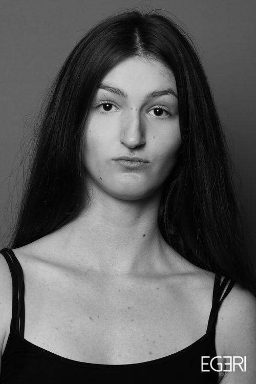 Alexia RI.