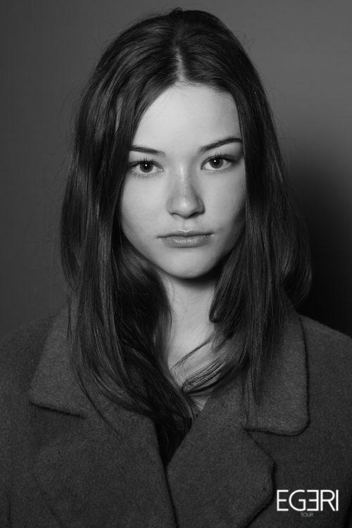 Lisalotte DE.