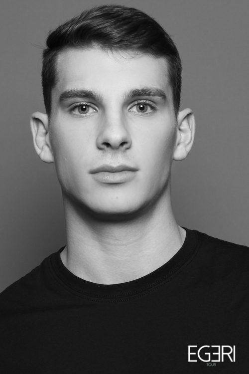 Mathieu ME.