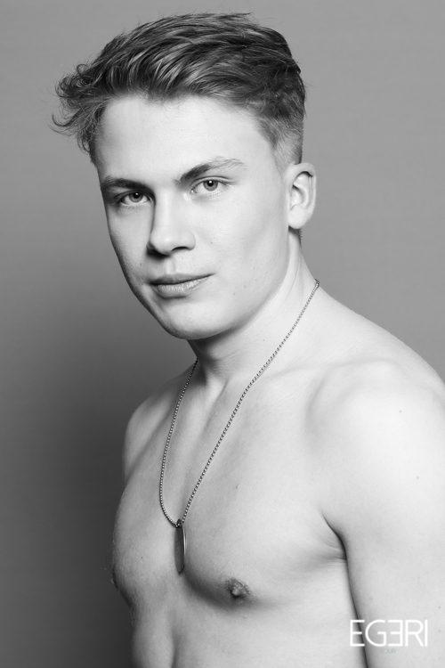 Nils SC.