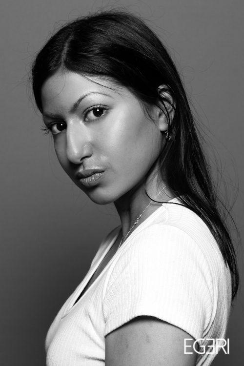 Ramitha SE.