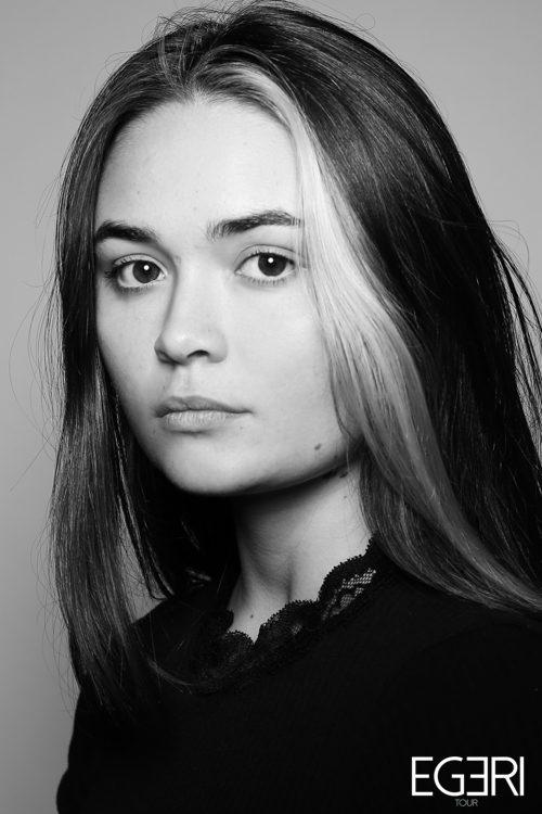 Sabine RO.