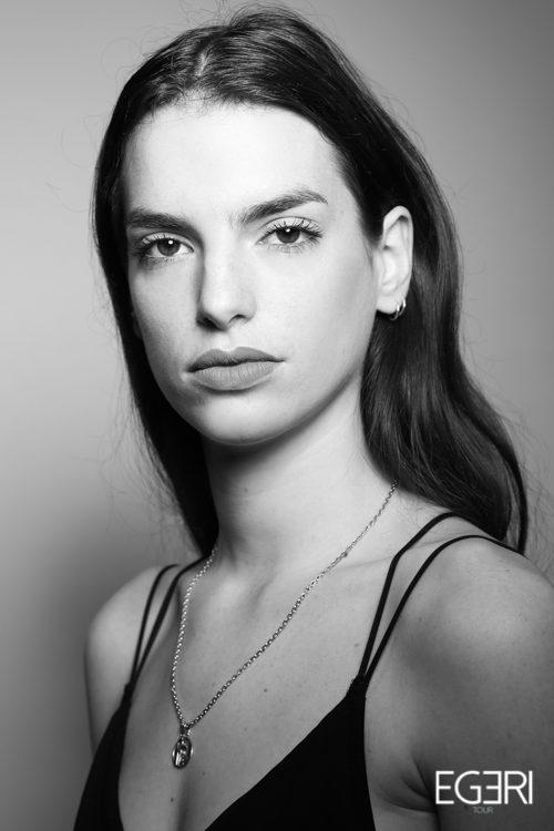 Sophie GH.