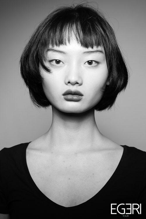 Xiaoxing MA.