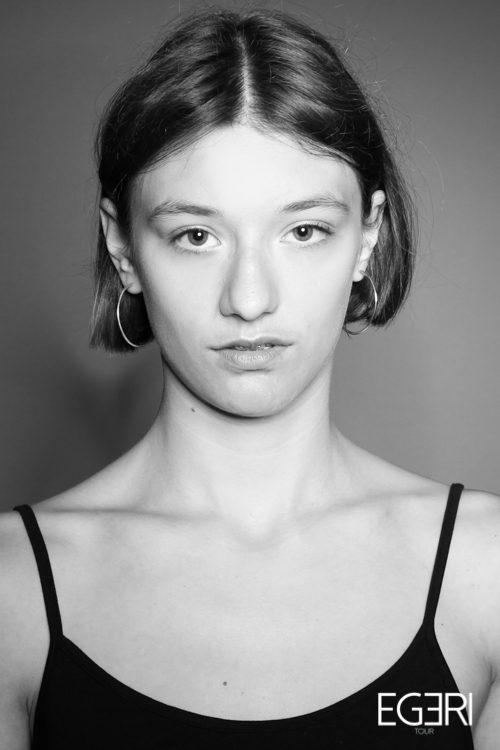 Lucie DE.