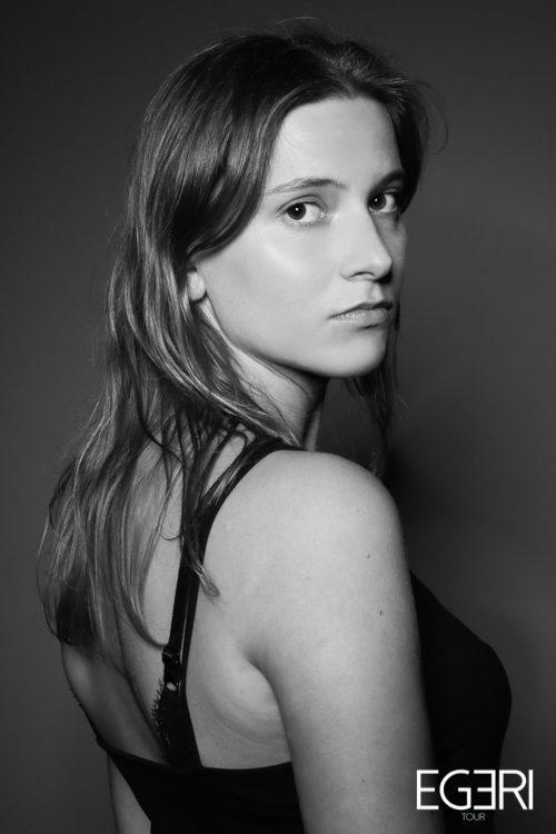 Louise CA.